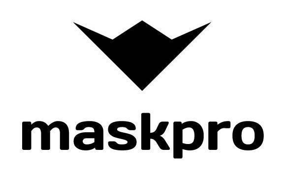 Професионалните маски против мръсен въздух